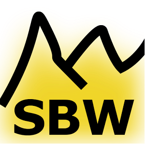 android-app-sbw