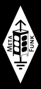 150px-MetaFunk_Logo