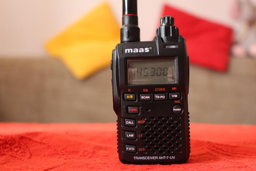 20150301-MAAS-AHT-7-UV-2