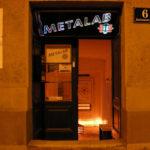 800px-Metalab_eingang