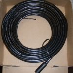 723px-RG-6_Coaxial_cable_roll_100_feet;_Radio_Shack