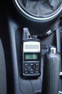 PD356-USB-laden-im-Auto