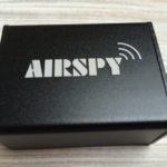 Airspy