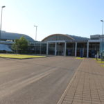 Messe_Friedrichshafen