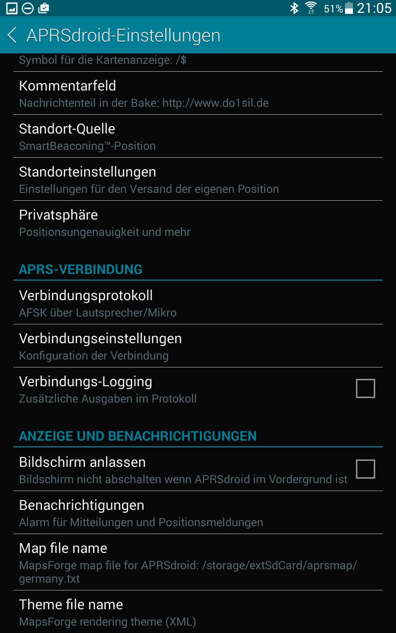 wpid-screenshot_2015-07-05-21-05-01.png