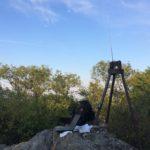 SDRplay im Portabel-Betrieb