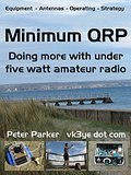 Cover Minimum QRP