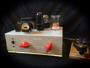 Ameco_AT1_Transmitter_Replice_Kit_02_700