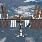 STS-133_International_Space_Station_after_undocking_5