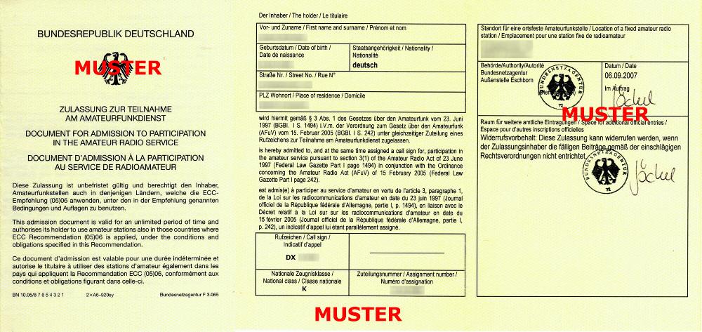Zulassung_zur_Teilnahme_am_Amateurfunkdienst_Klasse_K