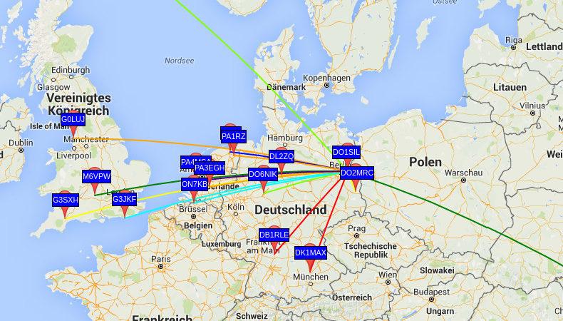 wspr80m-map