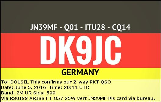 DK9JC_via_ISS
