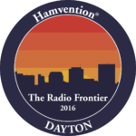HV-2016-Logo_Large-1024x1024