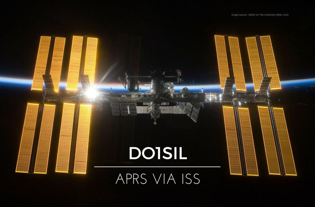 Bildquelle: NASA on The Commons