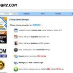 qrz-dot-com