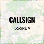callsign-lookup
