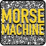 morse-machine
