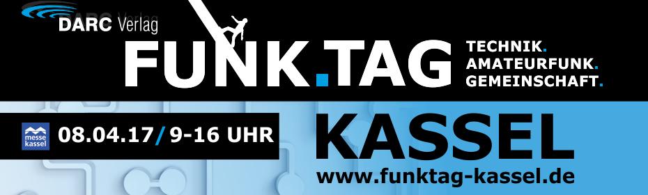 Funktag.Kassel