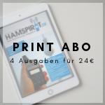 Print-Abo