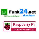 Funk24.net