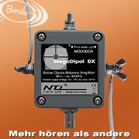 MegaDipol 300 DX